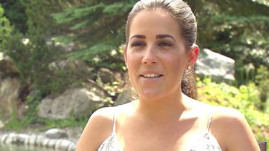 4 Hochzeiten Und Eine Traumreise - Tag 2: Julia Und Daniel, Salzburg (a)