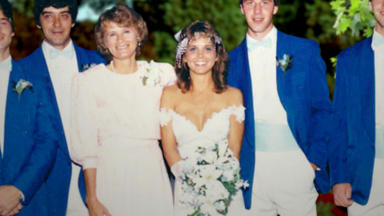 On The Case - Unter Mordverdacht - Eine Verhängnisvolle Ehe