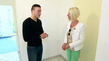 Mieten Kaufen Wohnen - Auf Der Hut Vor Den Münchener Maklern