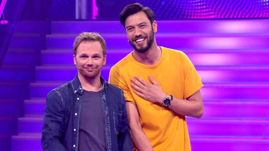 Take Me Out - Folge 4