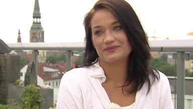 4 Hochzeiten Und Eine Traumreise - Tag 1: Lara Und Can, Hannover
