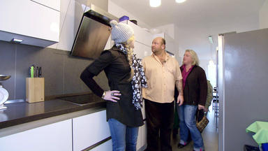 Mieten Kaufen Wohnen - Zweite Chance In Köln