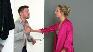 Meine Geschichte - Mein Leben - Assistentin Bekommt überraschend Heiratsantrag Von Ihrem Chef