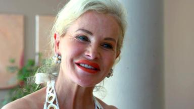 Meine Geschichte - Mein Leben - Paula Und Die Societyladies Folge 4