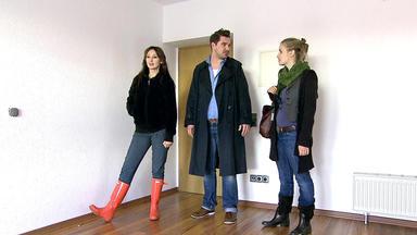 Mieten Kaufen Wohnen - Unstimmigkeiten In Leipzig