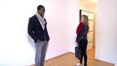 Mieten Kaufen Wohnen - Studentin Möchte Nach Wien