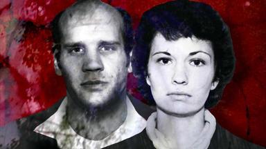 On The Case - Unter Mordverdacht - Du Sollst Nicht Töten