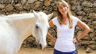 Goodbye Deutschland - Nina Jahns Zieht Nach Gran Canaria