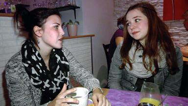 Betrugsfälle - Schwestern Für Immer