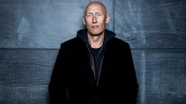 X-factor - Das Unfassbare Kehrt Zurück - Detlef Bothe Präsentiert Fünf Rätselhafte Geschichten