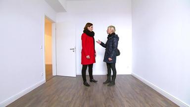Mieten Kaufen Wohnen - Große Aufregung In Berlin