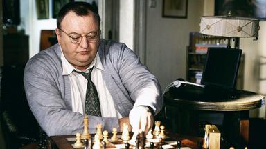 Die Cleveren - Schach Der Dame
