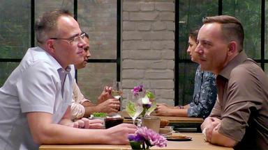 First Dates - Ein Tisch Für Zwei - Thomas Und Holger