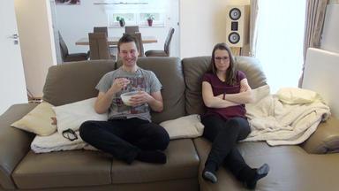 Unsere Schöne Gemeinsame Wohnung - Familie Taubert