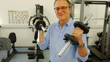 Die Fitness-formel - Die Fitness-formel