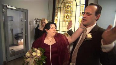 Familien Im Brennpunkt - Ehemann Entpuppt Sich Als Undankbarer Fehlgriff
