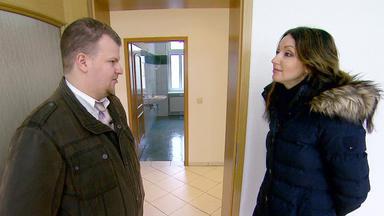 Mieten Kaufen Wohnen - Junges Paar Will Nach Leipzig