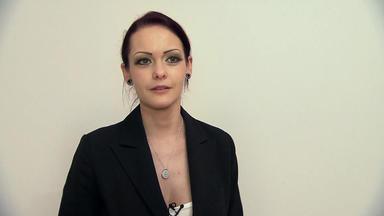 Mieten Kaufen Wohnen - Cage-girl Will Nach Berlin