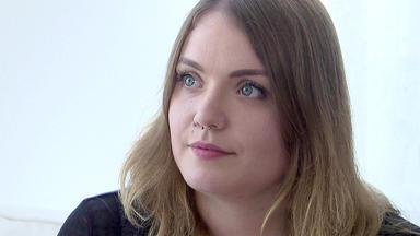 Zwischen Tüll Und Tränen - Ein Besonderer Fall Für Sanna Lindström