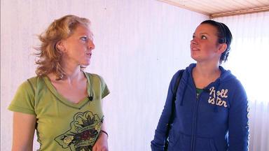 Die Schnäppchenhäuser - Zwei Häuser Zum Preis Von Einem - Mein Haus, Das Mir Gar Nicht Gehört!