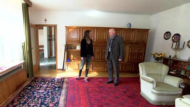 Mieten Kaufen Wohnen - Rüstiger Rentner Ist Extrem Kritisch