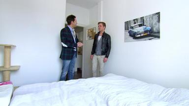 Mieten Kaufen Wohnen - Start Ins Unabhängige Leben