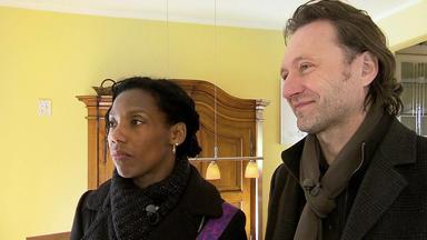 Mieten Kaufen Wohnen - Zumba-trainerin Auf Immobiliensuche
