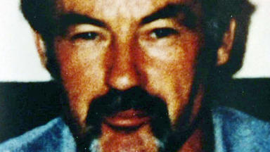 Born To Kill - Als Mörder Geboren? - Ivan Milat - Der Backpack-killer