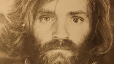 Born To Kill - Als Mörder Geboren? - Charles Manson