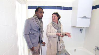 Mieten Kaufen Wohnen - Wohnungssuche In Wien