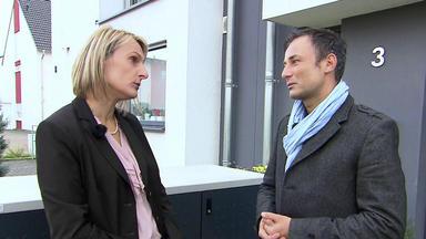 Mieten Kaufen Wohnen - Herausforderung Für Makler Christian Petri