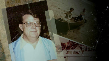 On The Case - Unter Mordverdacht - Treffer Des Jahres