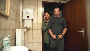 Die Klempnerin - Am Meisten Angst Haben Wir Vor Dem Leben