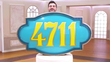 Die Superhändler - 4 Räume, 1 Deal - 4711 Schild \/ Drei Waagen \/ Serviettenringe \/ Deckelvase