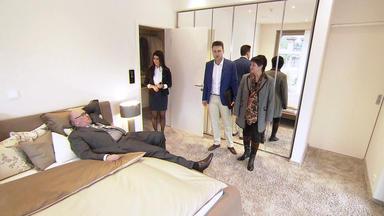 Mieten Kaufen Wohnen - Luxus Kennt Keine Grenzen