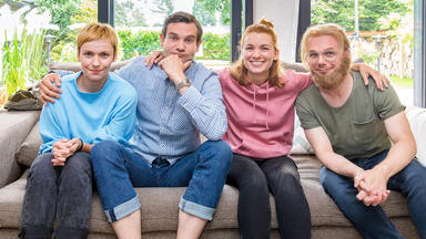Schmitz & Family - Folge 5