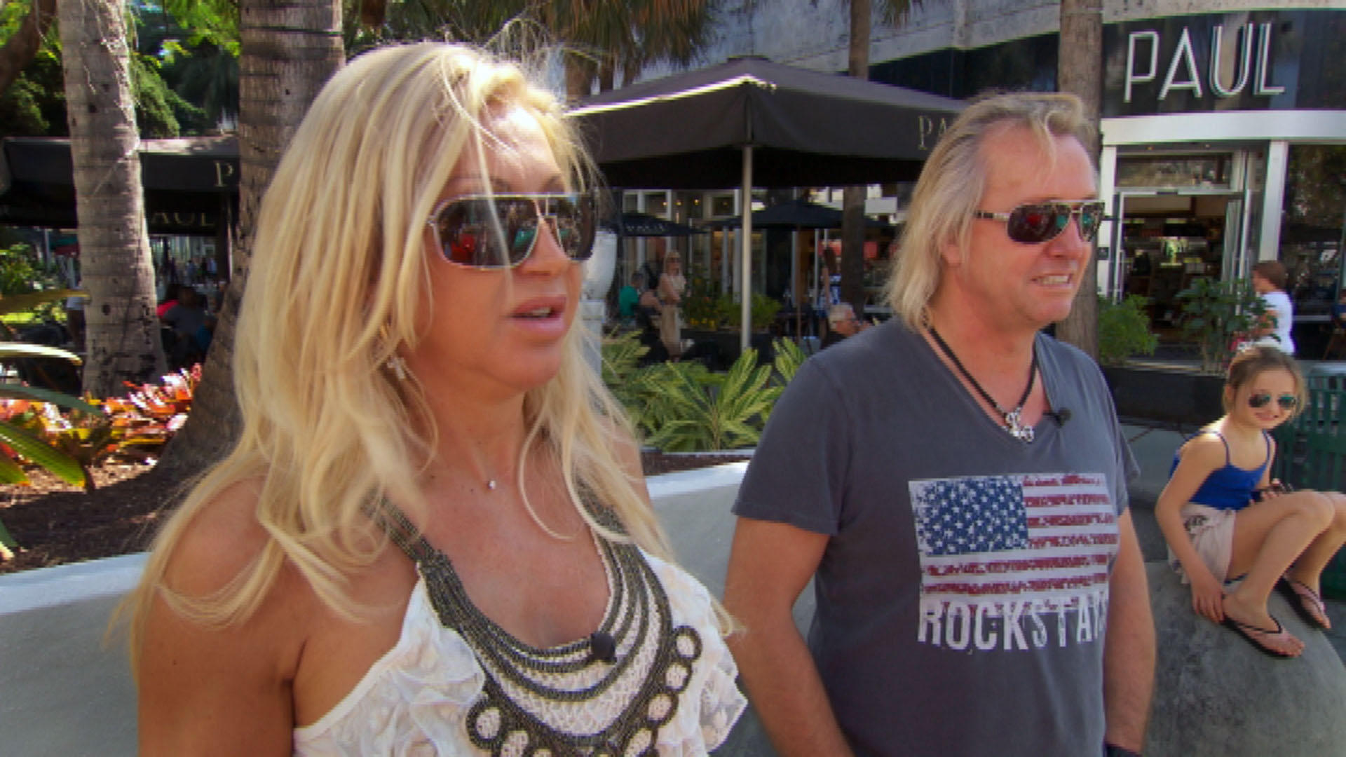 Willkommen in Miami | Folge 41