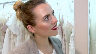 Zwischen Tüll Und Tränen - Die Anspruchsvolle Mode-bloggerin