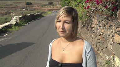 Mieten Kaufen Wohnen - Traumhaus Auf Fuerteventura Gesucht
