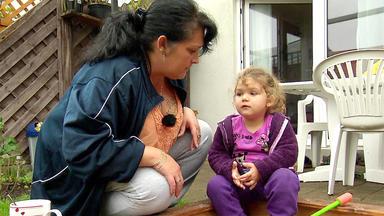 Mein Kind, Dein Kind - Wie Erziehst Du Denn? - Sonja Vs. Marietta