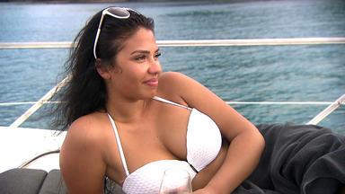 Temptation Island - Folge 1