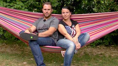 4 Hochzeiten Und Eine Traumreise - Tag 3: Marlene Und Markus \