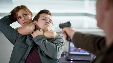 Alarm Für Cobra 11 - Endstation