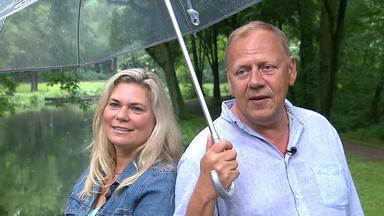 4 Hochzeiten Und Eine Traumreise - Tag 4: Sonja Und Michael, Bremen