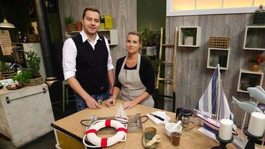 Essen & Trinken - Für Jeden Tag - Regionale Küche - So Is(s)t Der Norden