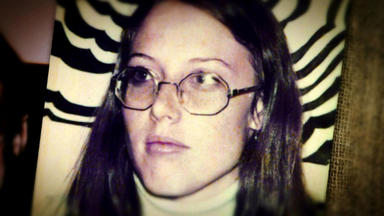 On The Case - Unter Mordverdacht - Tod Im Farmhaus
