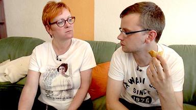 Goodbye Deutschland - Heute U.a. Mit: Familie Kitzmann, Norwegen