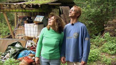Die Schnäppchenhäuser - Happy-end Im Schnäppchenhaus? - Teil 1 - Das Haus Meiner Nachbarn