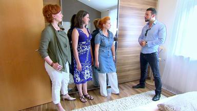Mieten Kaufen Wohnen - Trio Bringt Makler Aus Dem Konzept