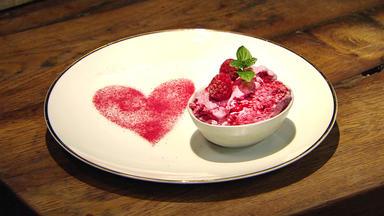 Essen & Trinken - Für Jeden Tag - Pretty In Pink